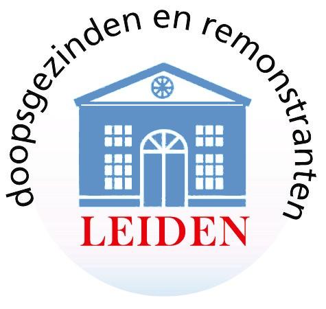 Logo DoRe Leiden
